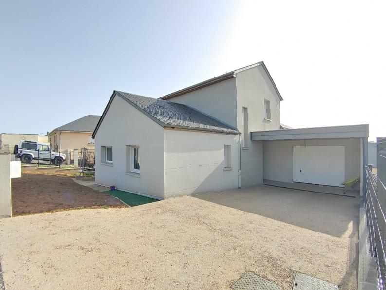 A vendre  Druelle | Réf 1202745459 - Selection immobilier