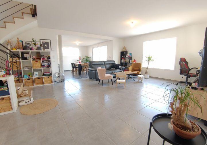A vendre Villa Druelle | Réf 1202745459 - Selection immobilier