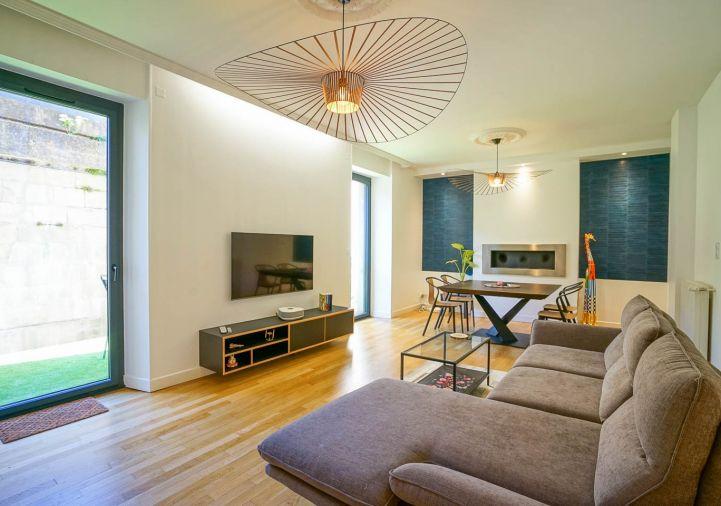 A vendre Appartement Rodez   Réf 1202745481 - Selection immobilier