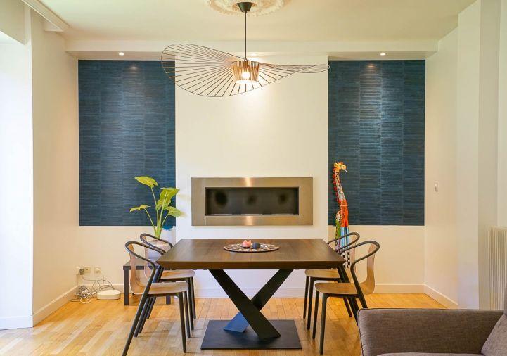 A vendre Appartement Rodez | Réf 1202745481 - Selection immobilier