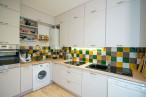 A vendre  Rodez | Réf 1202745481 - Selection immobilier