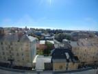 A vendre  Rodez | Réf 1202745552 - Selection immobilier