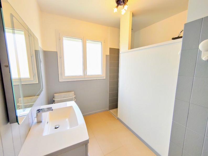 A vendre  La Primaube | Réf 1202745590 - Selection immobilier