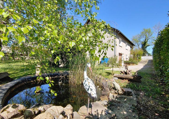 A vendre Maison La Primaube | Réf 1202745590 - Selection immobilier