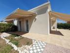 A vendre  Agde | Réf 1202745640 - Selection immobilier