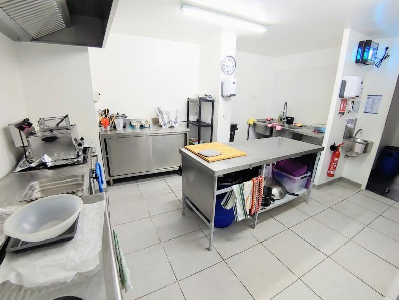 A vendre  Rodez | Réf 1202745771 - Selection immobilier