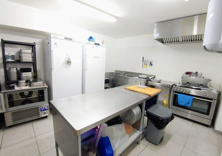 A vendre Restaurant Rodez | Réf 1202745771 - Selection immobilier
