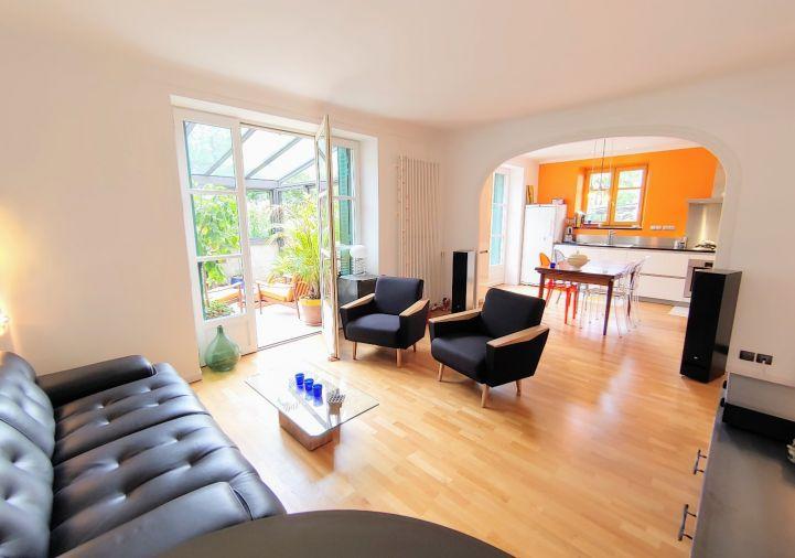 A vendre Maison en pierre Rodez | Réf 1202745772 - Selection immobilier