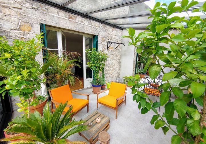 A vendre Maison en pierre Rodez   Réf 1202745772 - Selection immobilier
