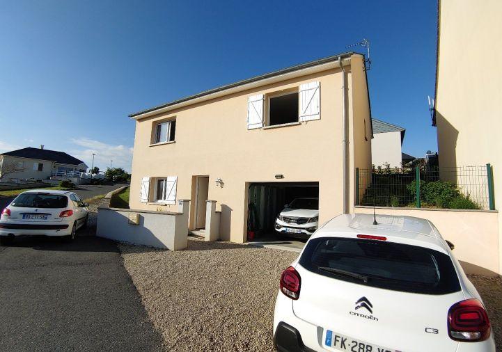 A vendre Maison Rodez | Réf 1202745908 - Selection immobilier