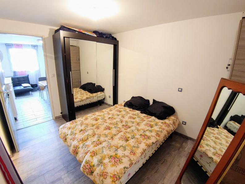 A vendre  Rodez | Réf 1202745908 - Selection immobilier