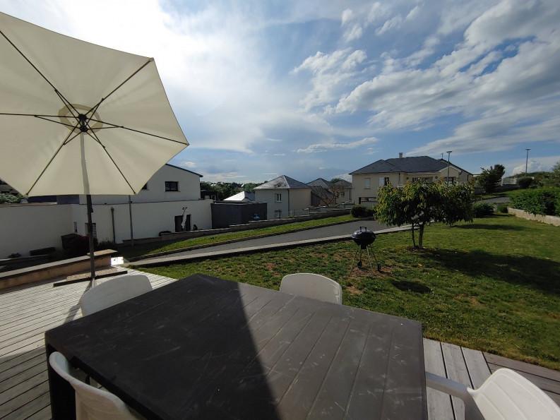 A vendre  Rodez   Réf 1202745908 - Selection immobilier