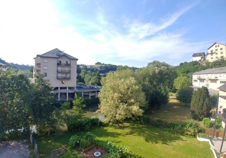 A vendre Appartement Rodez | Réf 1202745947 - Selection immobilier