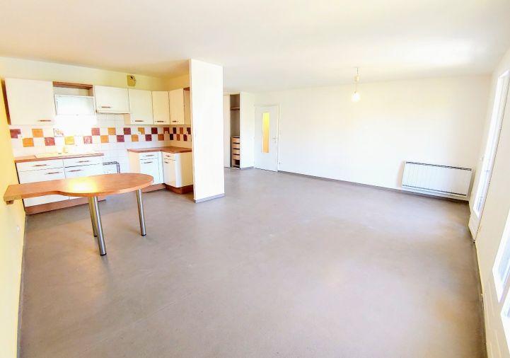 A vendre Appartement en résidence Rodez | Réf 1202745947 - Selection habitat