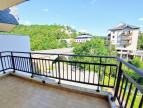 A vendre  Rodez | Réf 1202745947 - Selection immobilier
