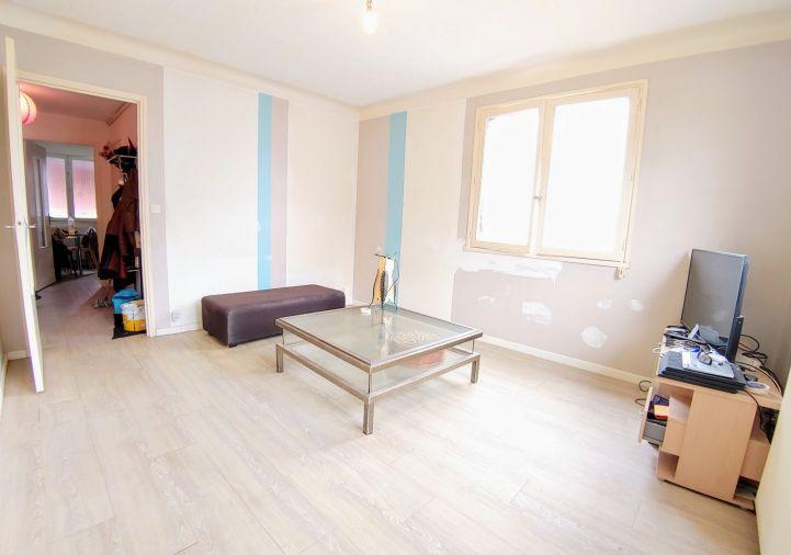 A vendre Appartement Rodez | Réf 1202746051 - Selection immobilier