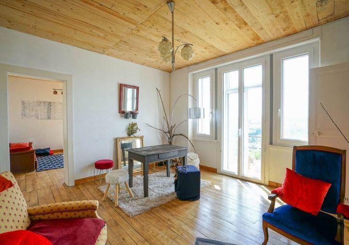 A vendre Appartement Rodez | Réf 1202746111 - Selection immobilier