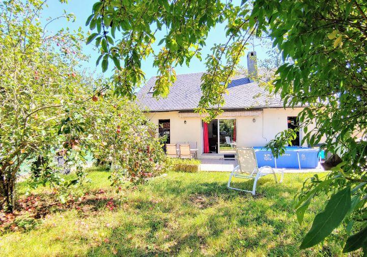 A vendre Villa Rodez | Réf 1202746423 - Selection immobilier