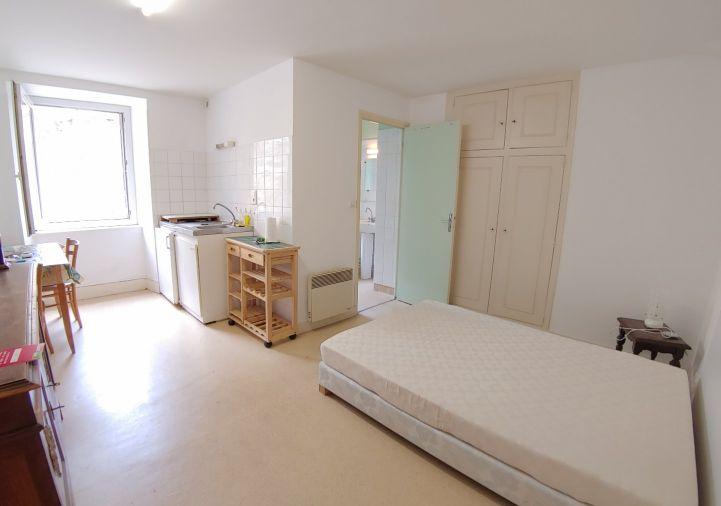 A vendre Studio Rodez | Réf 1202746430 - Selection immobilier