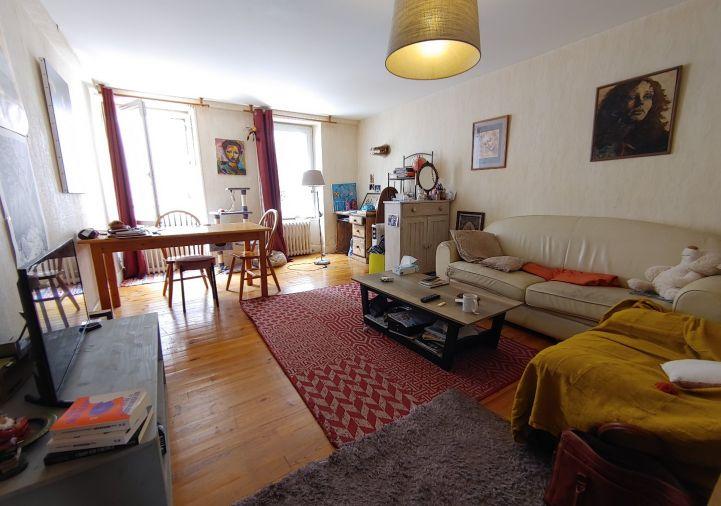 A vendre Appartement Rodez | Réf 1202746431 - Selection immobilier
