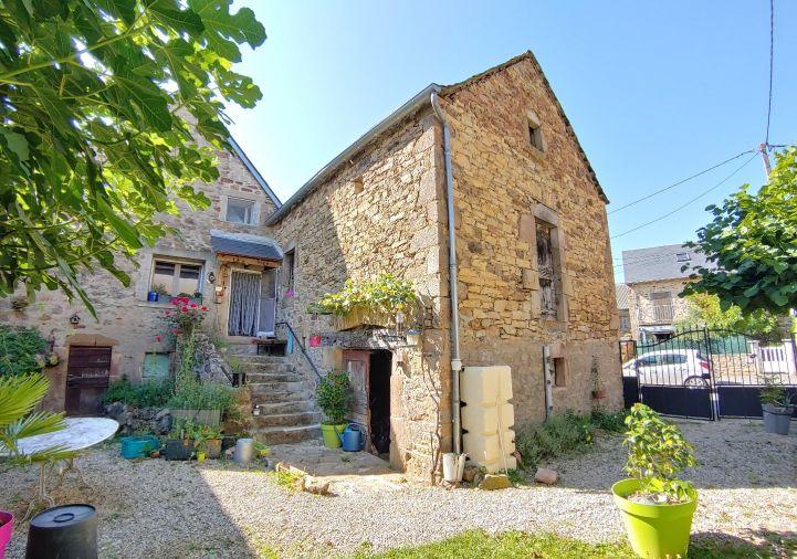 A vendre Maison Druelle | Réf 1202746503 - Selection habitat