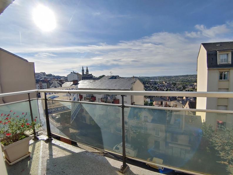 A vendre  Rodez   Réf 1202746674 - Selection immobilier