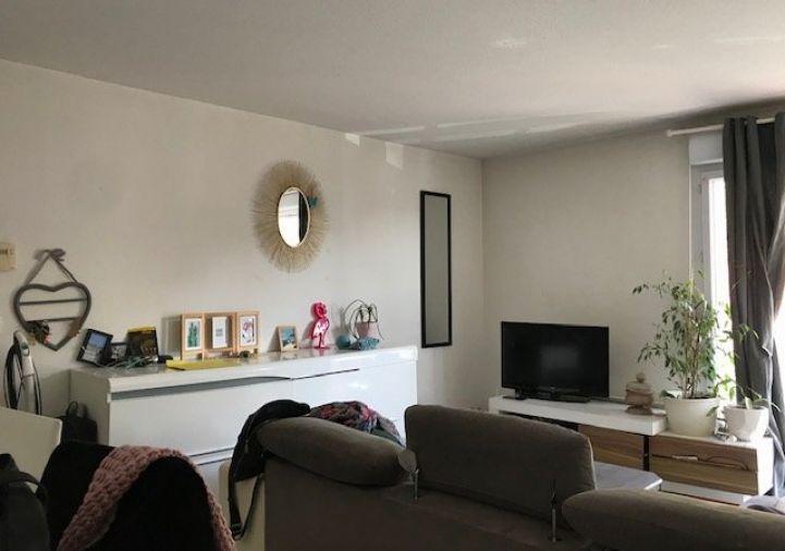 A vendre Appartement Onet Le Chateau | Réf 1202746892 - Selection immobilier