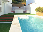 For sale Marbella 1202943245 Selection habitat