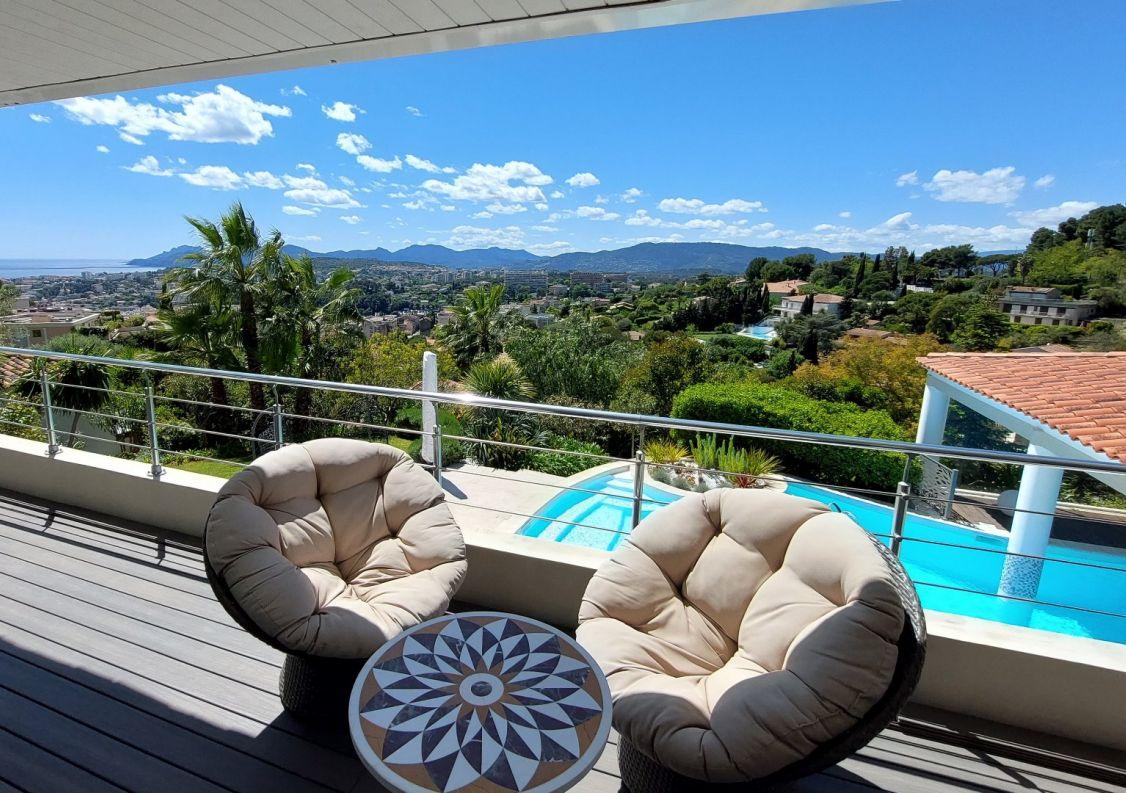 A vendre Villa Le Cannet | R�f 1203045012 - Hamilton