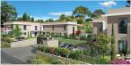 A vendre  Valbonne | Réf 1203045071 - Selection habitat