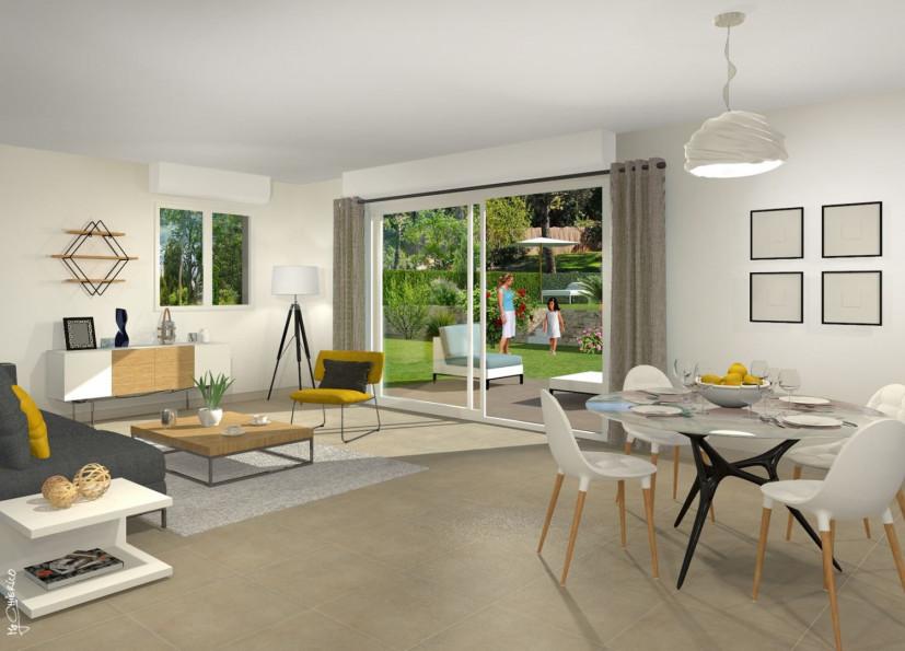 A vendre  Valbonne | Réf 1203045071 - Selection immobilier