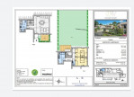 A vendre  Valbonne | Réf 1203045071 - Adaptimmobilier.com
