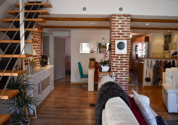 A vendre Duplex Antibes | Réf 1203045446 - Selection immobilier