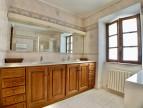 A vendre  Valbonne   Réf 1203046210 - Selection habitat