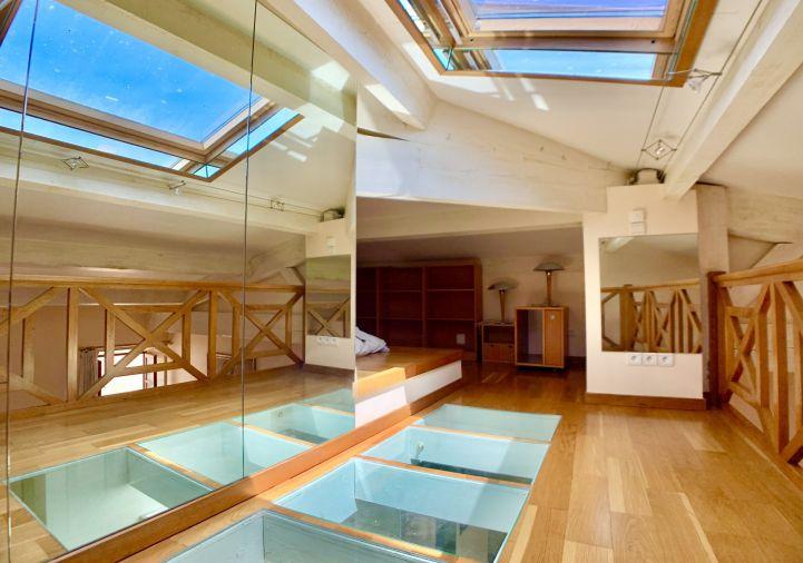 For sale Maison Valbonne | R�f 1203046210 - Selection habitat