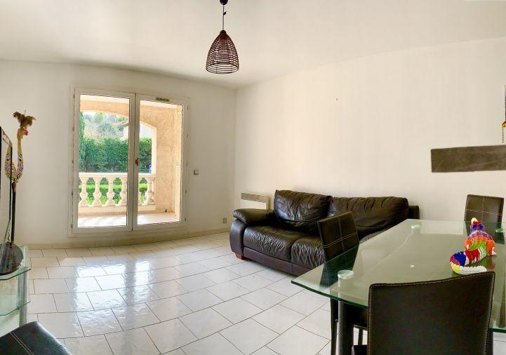 For sale Appartement Valbonne | R�f 1203046213 - Selection habitat