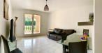 A vendre  Valbonne | Réf 1203046213 - Selection habitat