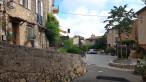 A vendre  Mougins   Réf 1203046217 - Selection habitat
