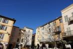 A vendre  Valbonne | Réf 1203046220 - Selection habitat