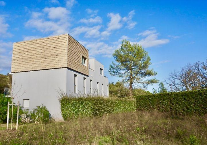 For sale Appartement Valbonne | R�f 1203046222 - Selection habitat
