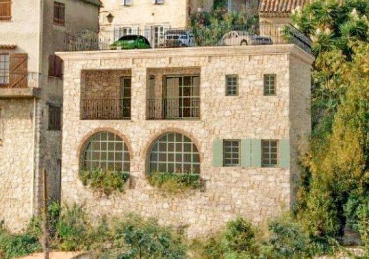 A vendre Maison Grasse   Réf 1203046225 - Selection habitat