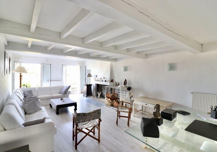 A vendre Maison Cagnes-sur-mer   Réf 1203046252 - Selection habitat