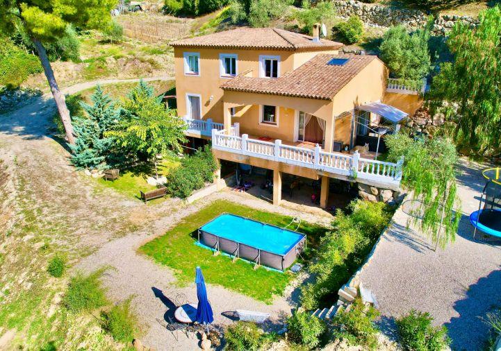 A vendre Maison La Gaude | Réf 1203046256 - Selection habitat