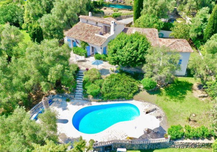 A vendre Maison Le Rouret | Réf 1203046259 - Selection habitat