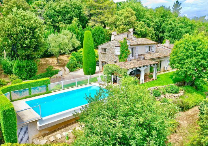 A vendre Maison Biot   Réf 1203046267 - Selection habitat