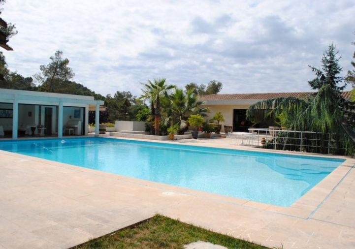 A vendre Maison Mouans-sartoux   Réf 1203046268 - Selection habitat
