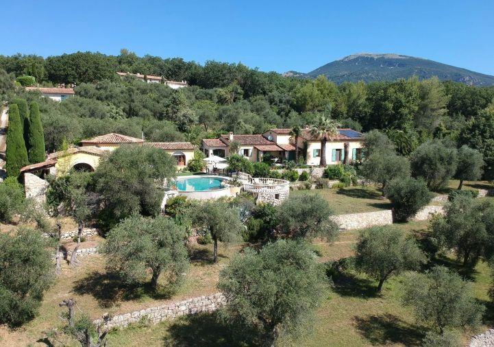 A vendre Maison Le Rouret | Réf 1203046269 - Selection habitat
