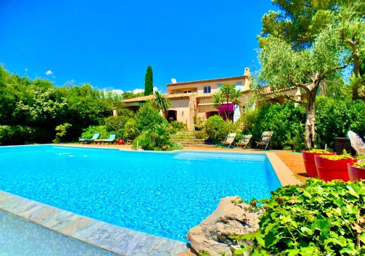 For sale Maison Valbonne | R�f 1203046275 - Selection habitat