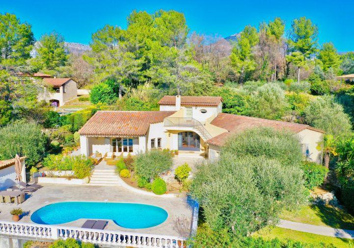 A vendre Maison Le Rouret | Réf 1203046277 - Selection habitat
