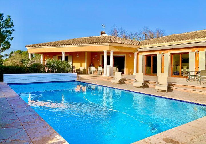 For sale Maison Valbonne | R�f 1203046280 - Selection habitat